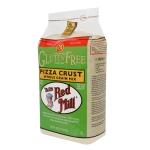 1995C164_GF_PizzaCrust_s_450