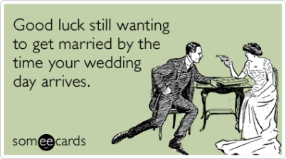 marriage-cold-feet-nerves-bride-groom-wedding-ecards-someecards