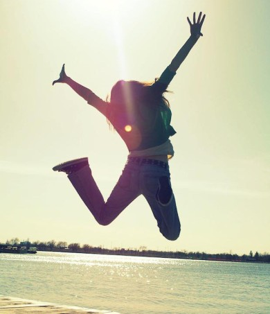 girl-jumping-in-the-air
