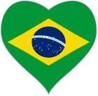 flag_of_brazil_heart_sticker-rd0816af7c62d425787003e4c3b1597b1_v9w0n_8byvr_1024