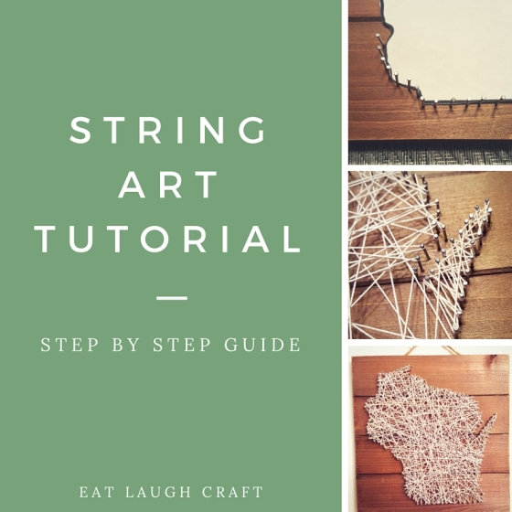 STRINGARTTUTORIAL