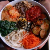 Fermented Food Basics
