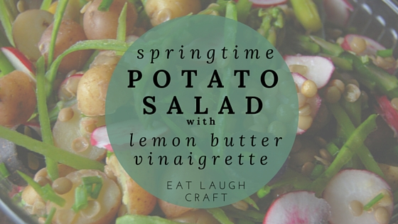 spring-potato-salad-butter-lemon