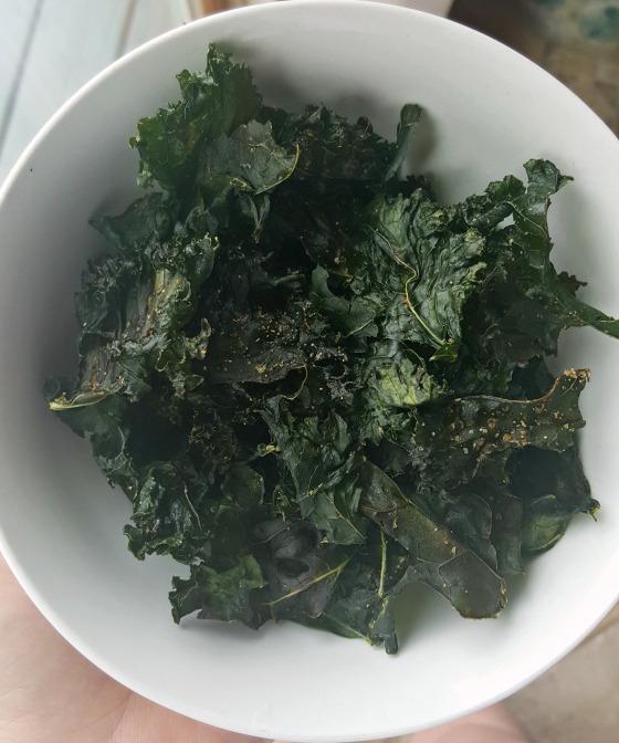 Kale Chip#2